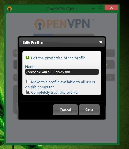 [ TUTO ] Devenir anonyme sur internet 453116927