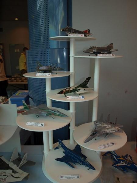 Expo maquette Hyeres le 10 et 11 octobre 453189PA106392Copier