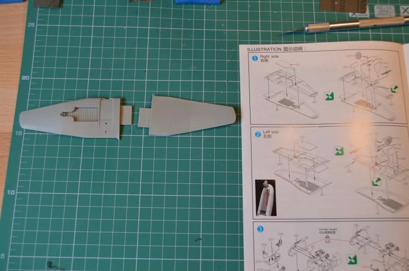 What If? : Bv P178 Remplacent du Ju87 Stuka 453200OK27051611