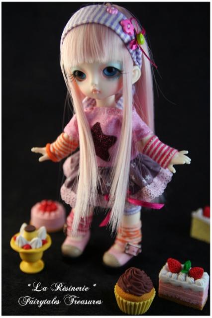 Fairytales Treasures - vêtements par Nekochaton et Kaominy - Page 8 453240Doro1