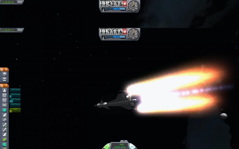 [Jeux vidéos] KSP - Kerbal Space Program (2011-2021) 453272shuttle3