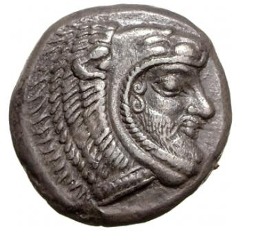 Les monnaies grecques de Brennos - Page 2 453588distat2