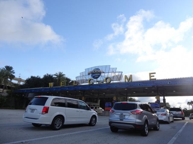 First Visit WDW/Miami/Key West halloween 2013 - Page 2 453799DSC01223