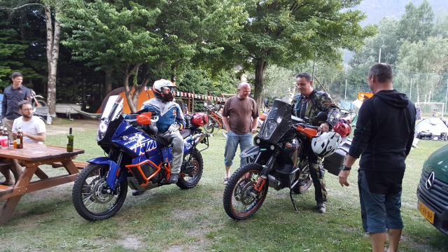 LC8 Rally western Alps - Stella alpina - Alps Tour 2016  45414820160707204438