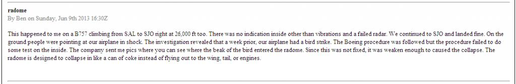 Que peut on percuter a 8000 mètres d'altitude? - Page 5 454258AA5712