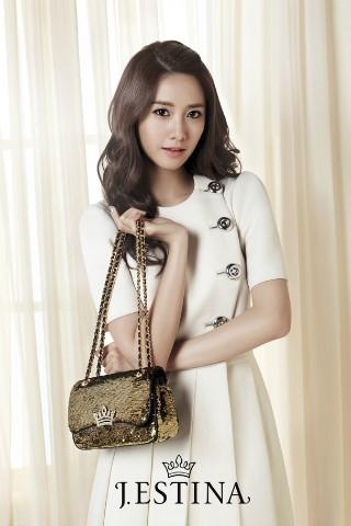 Girls'Generation / SNSD (So nyeo Shi Dae) [KPOP] 454457Yoona