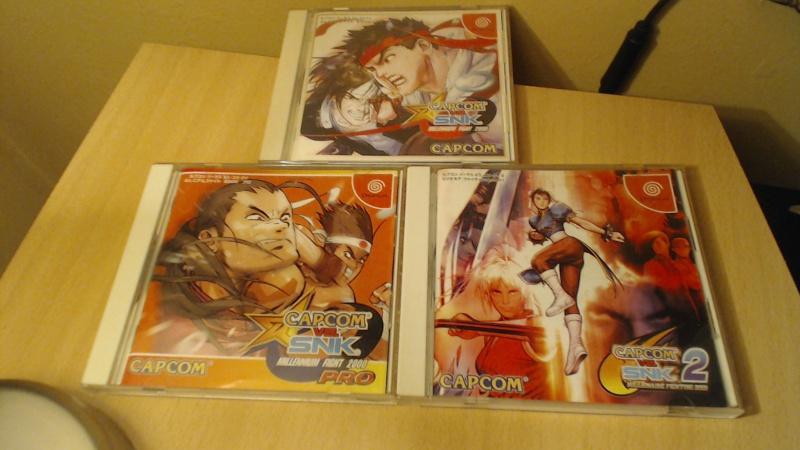 AES Vs Dreamcast (synthèse en premier post) - Page 2 454466Picture258