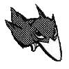 Air Gear Evolution - Forum RPG 454505imgbackground2