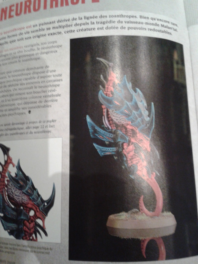 News Games Workshop - Tome 2 - Page 24 45454820141110153312