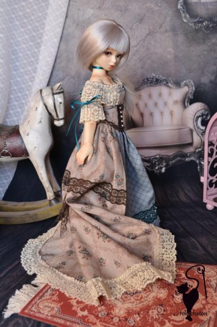 La couture du Nekominou: wooooh des nouveautés dis-donc! p48 - Page 46 454676DSC7597