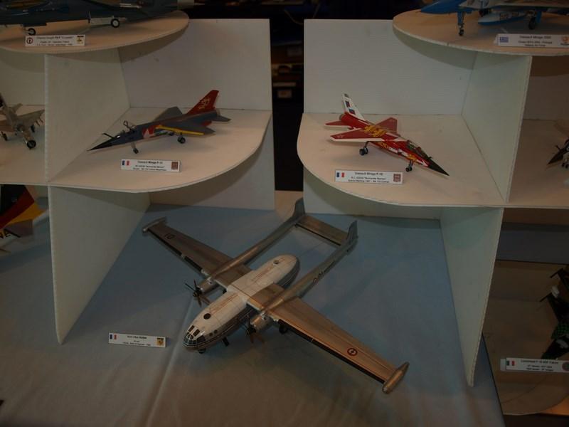 Expo maquette Hyeres le 10 et 11 octobre 454932PA106398Copier