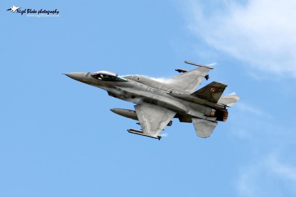 F-16 around the world - Page 29 4549667213836276faf7ae3646o