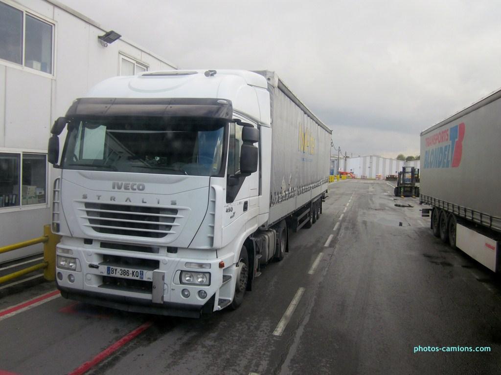 Nord Inter (Roncq, 59) 455134photoscamionsdivers42Copier