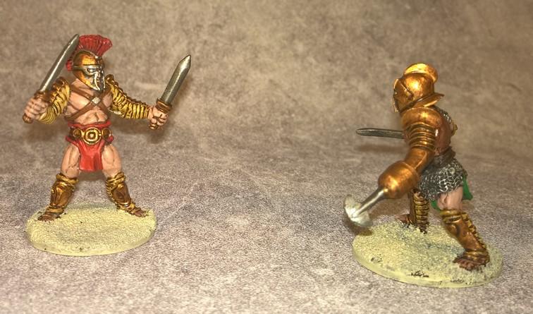 Gladiateurs en 35 mm 455398Gladiateur11