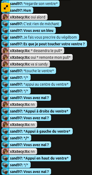 [sand97] Rapport d'action RP - Page 4 455563712