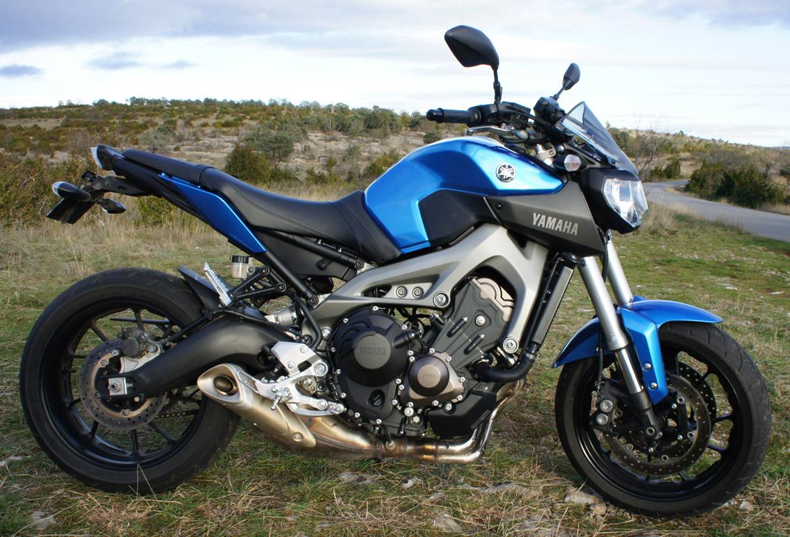 MT09 Ocean Blue 455625DSC02128blue
