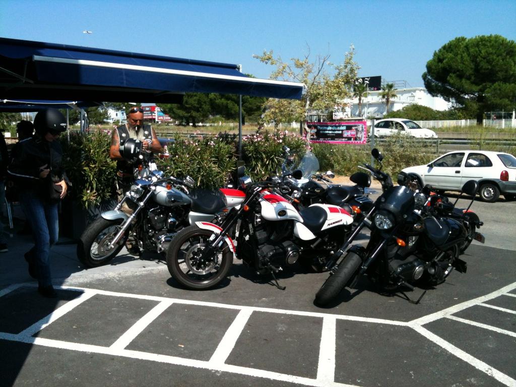 Samedi 8 Septembre 2012 - Balade chez Guichard Moto Montpellier 45584820120908BaladechezGuichard31