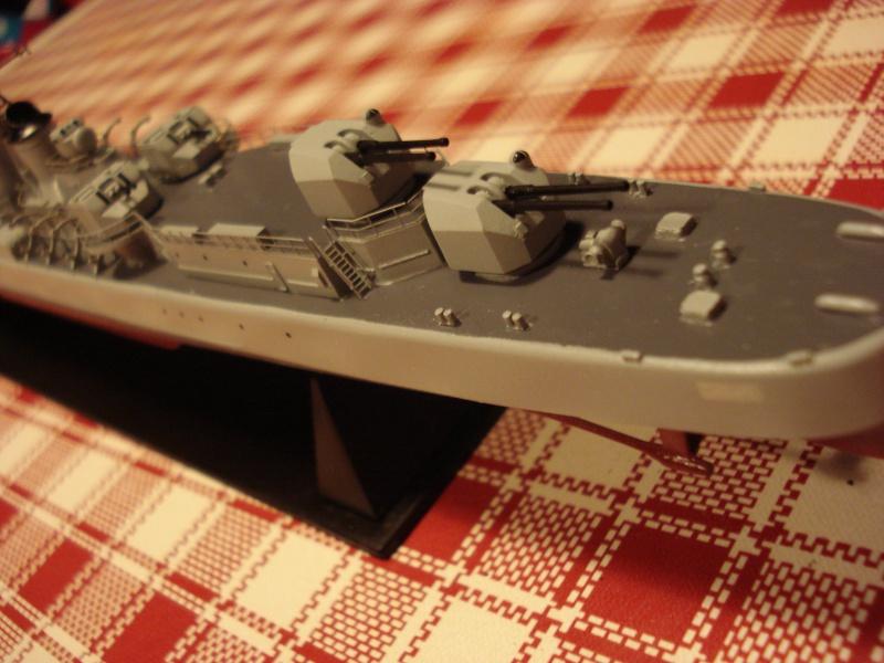 EE conducteur de flotille L'Arsenal 1-400e par jerome v - Page 4 456261DSC04576