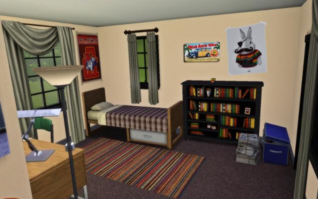 Galerie de Naine - Page 10 456951Screenshot11