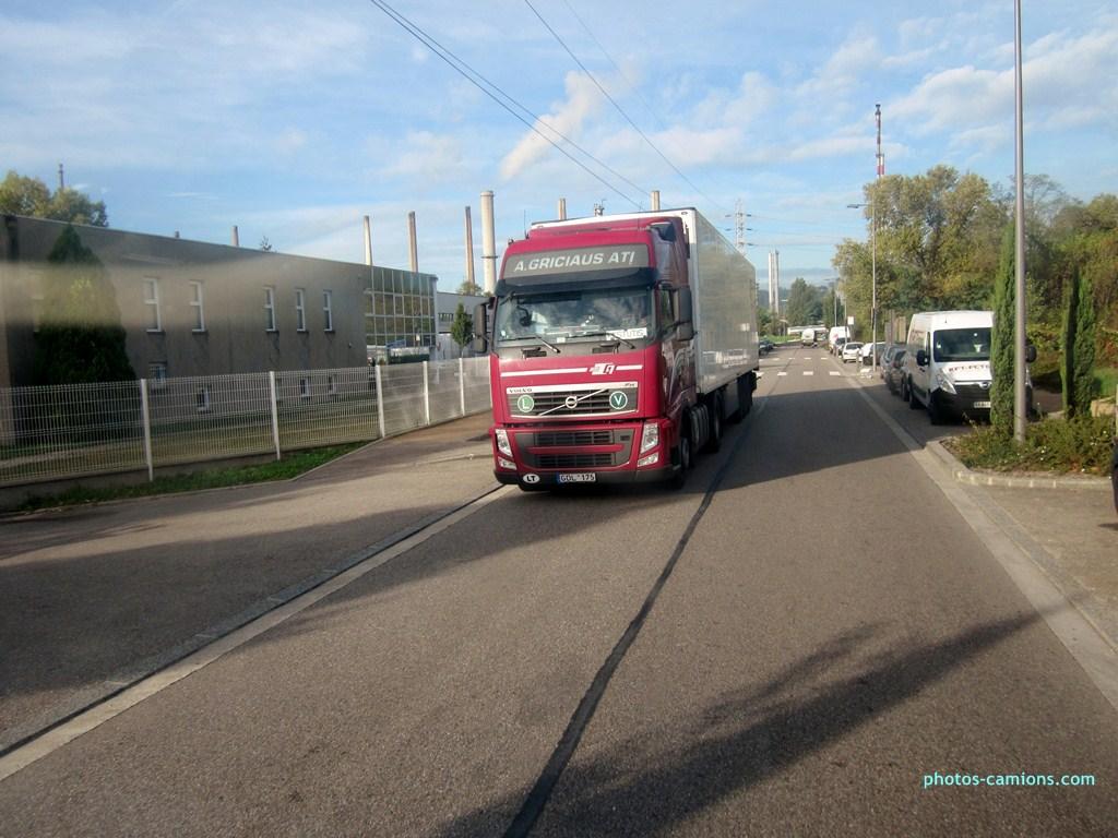 A.Griciaus (Klaipéda) 457160photoscamions19X20124Copier