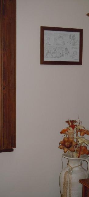 Astérix : ma collection, ma passion 45722935CC