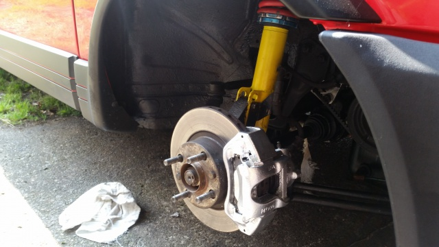 Fiat Ritmo 130 TC Abarth '84 en static sur Compomotive !! - Page 2 45763920160814160935