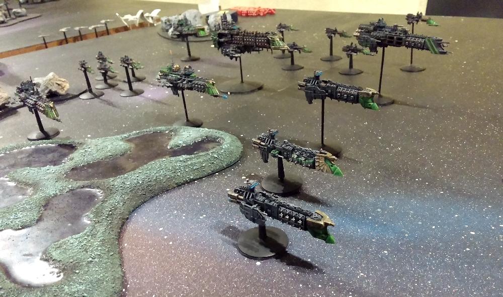 [Navy vs Nec] 5.000 points sur la table ! 45822020160127192615