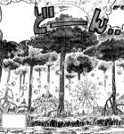 L'Archipel Sabaody
