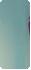 DAMN ADDICT of LEMON FANFICTIONS 458453avat1ninie