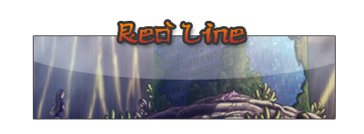 ¤\\- Pirates Rise From Ashes -//¤ 458778redline