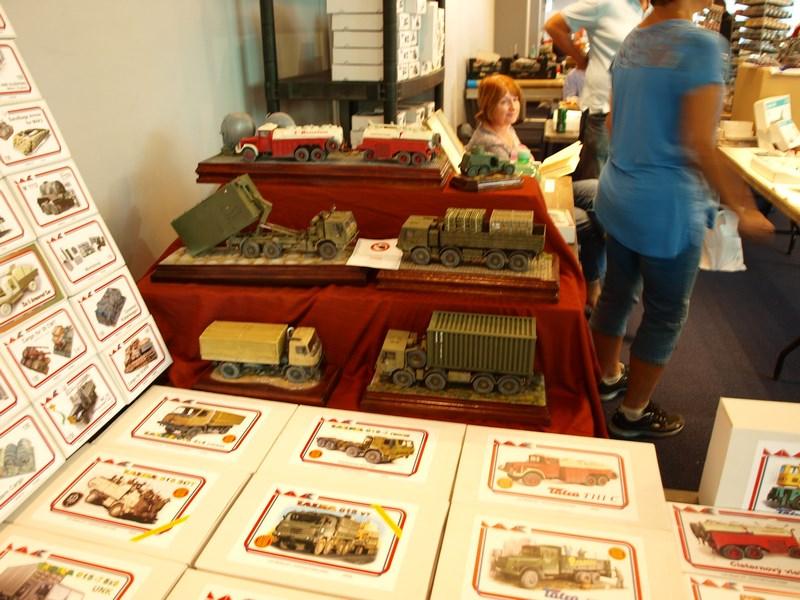Expo maquette Hyeres le 10 et 11 octobre - Page 3 459014PA106746Copier