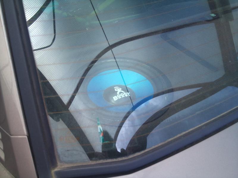 Mercedes 190 1.8 BVA, mon nouveau dailly - Page 8 459034DSC2285
