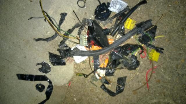 debut d incendie [faisceaux reparer - moteur redemarré!!] 459545WP20140716004