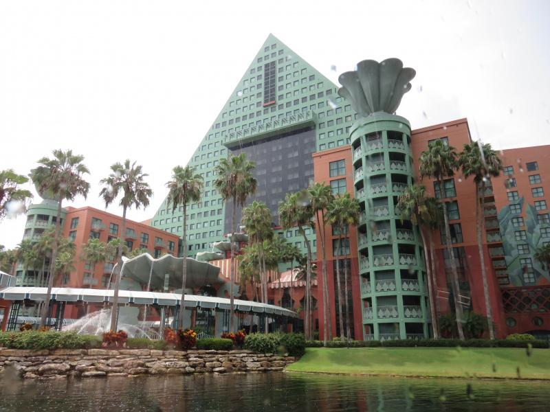 Walt Disney World + Universal Studios + Sea World + Busch Gardens Summer 2014 459550IMG0183