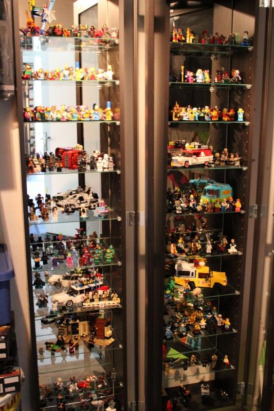 Collection n°237 : Julien32vador 4596396915