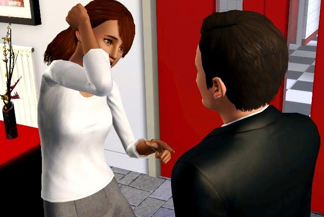 """[Terminé] Sims Histoires de Jobs """"Au bureau"""" - Page 6 459690Screenshot34"""