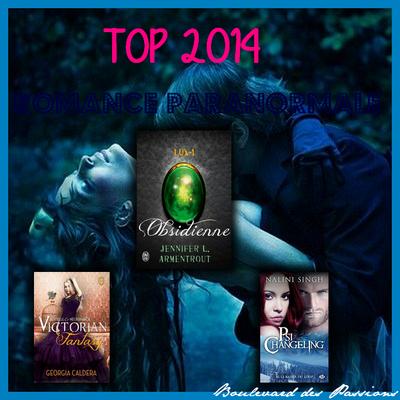 Top 2014 - Les résultats des votes !  460191PARATOP2014