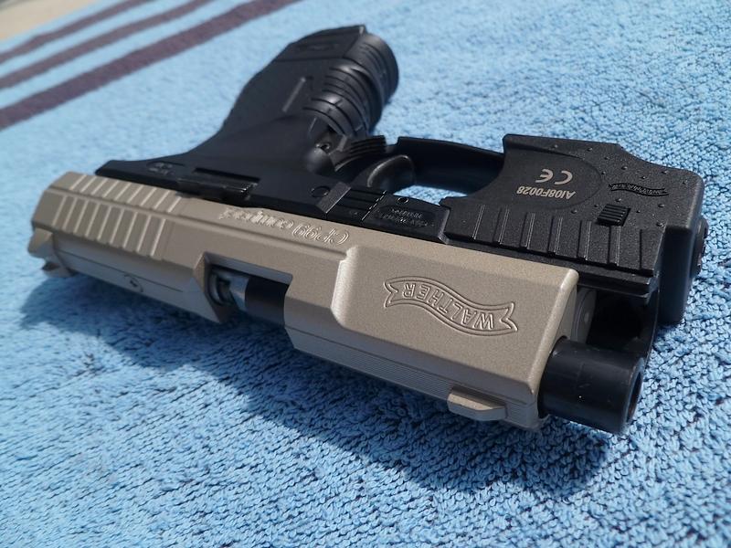 KorteX - Mes Armes 461163CP994