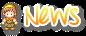 Harvest Moon : Animal Parade 461233news