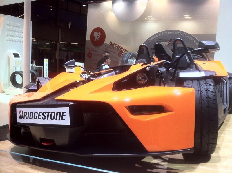 Salon de l'auto 2012 461443IMG1885