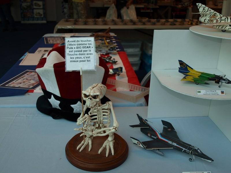 Expo maquette Hyeres le 10 et 11 octobre 461983PA106389Copier