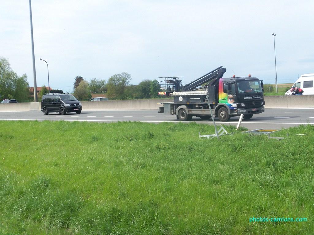 Mercedes Atego 462084photoscamions30Avril2012202