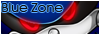 RPG Sonic Blue Zone