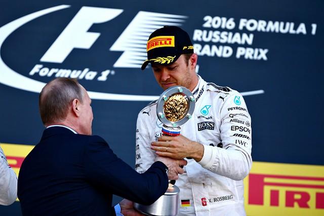 F1 GP de Russie 2016 : Victoire de Nico Rosberg 4627552016NicoRosberg2