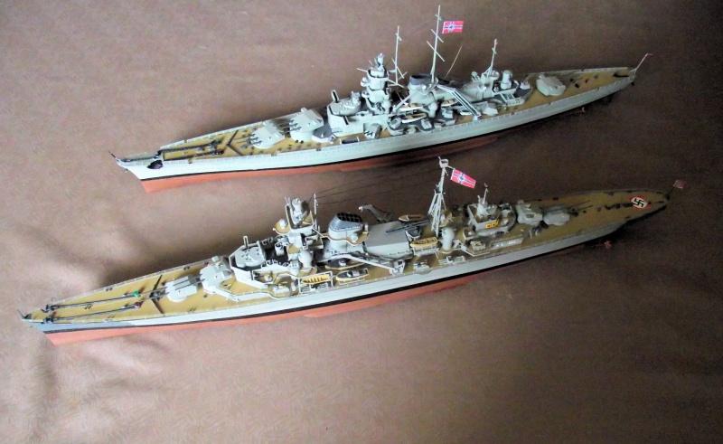 Collection Kriegsmarine 462787DSCF1467