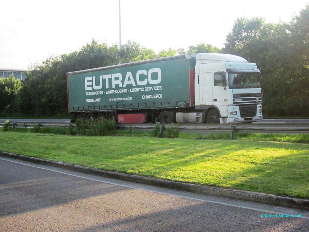 Eutraco (Roeselare) - Page 4 462830photoscamions21Juin2012057Copier