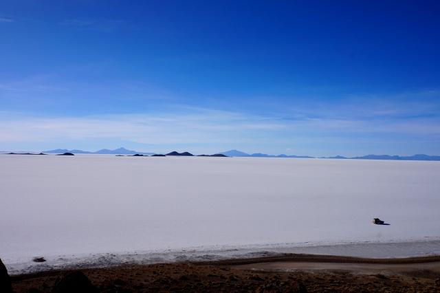 Missions scientifiques au Sud Lipez et au Salar d'Uyuni en Bolivie 463120DSC00502