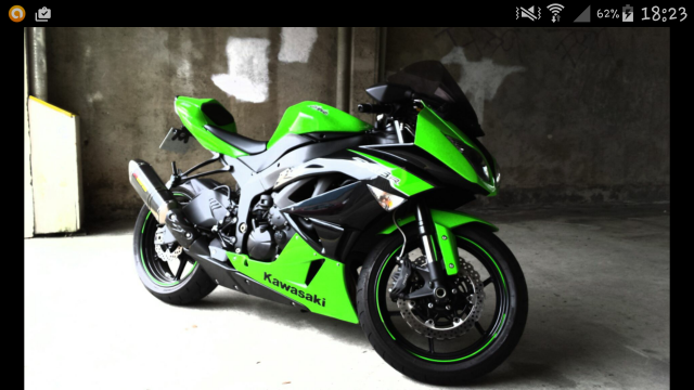 Zx6r 600 k13  463316Screenshot20150809182314