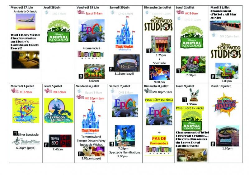 Sejour Magique du 27 juin au 22 juillet 2012 : WDW, Universal et autres plaisirs... 463556VACANCESf1
