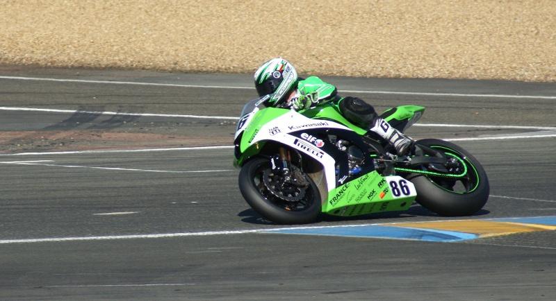 [FSBK] Le Mans, 1er avril 2012 - Page 5 463608manssbk9